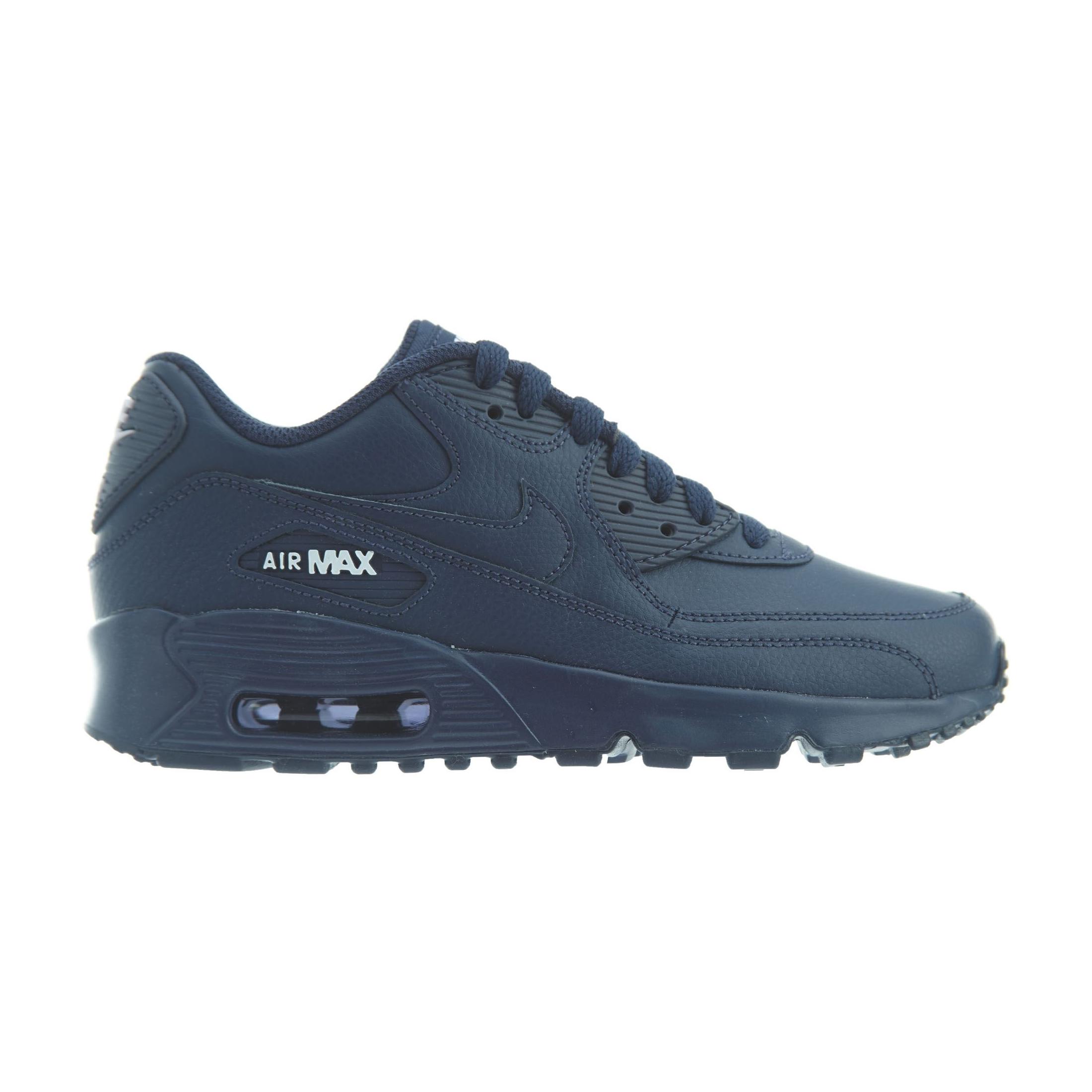 Nike Air Max 90 Ltr Gs 833412 412