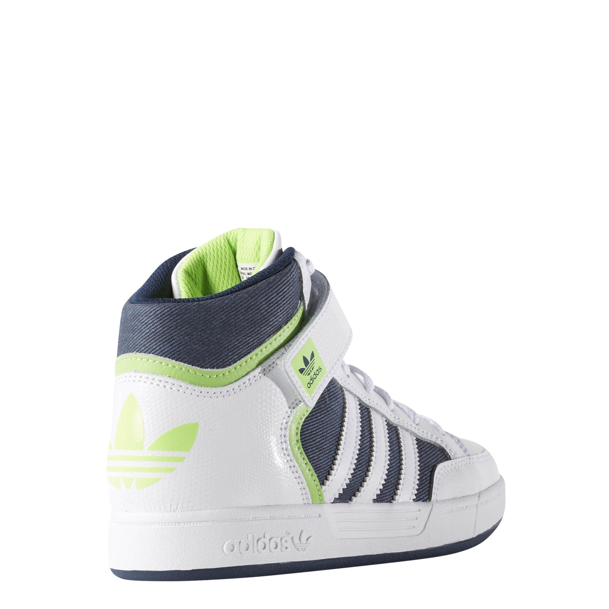 f8b3860e29ee4 buty adidas Varial Mid J B27430 timsport.pl