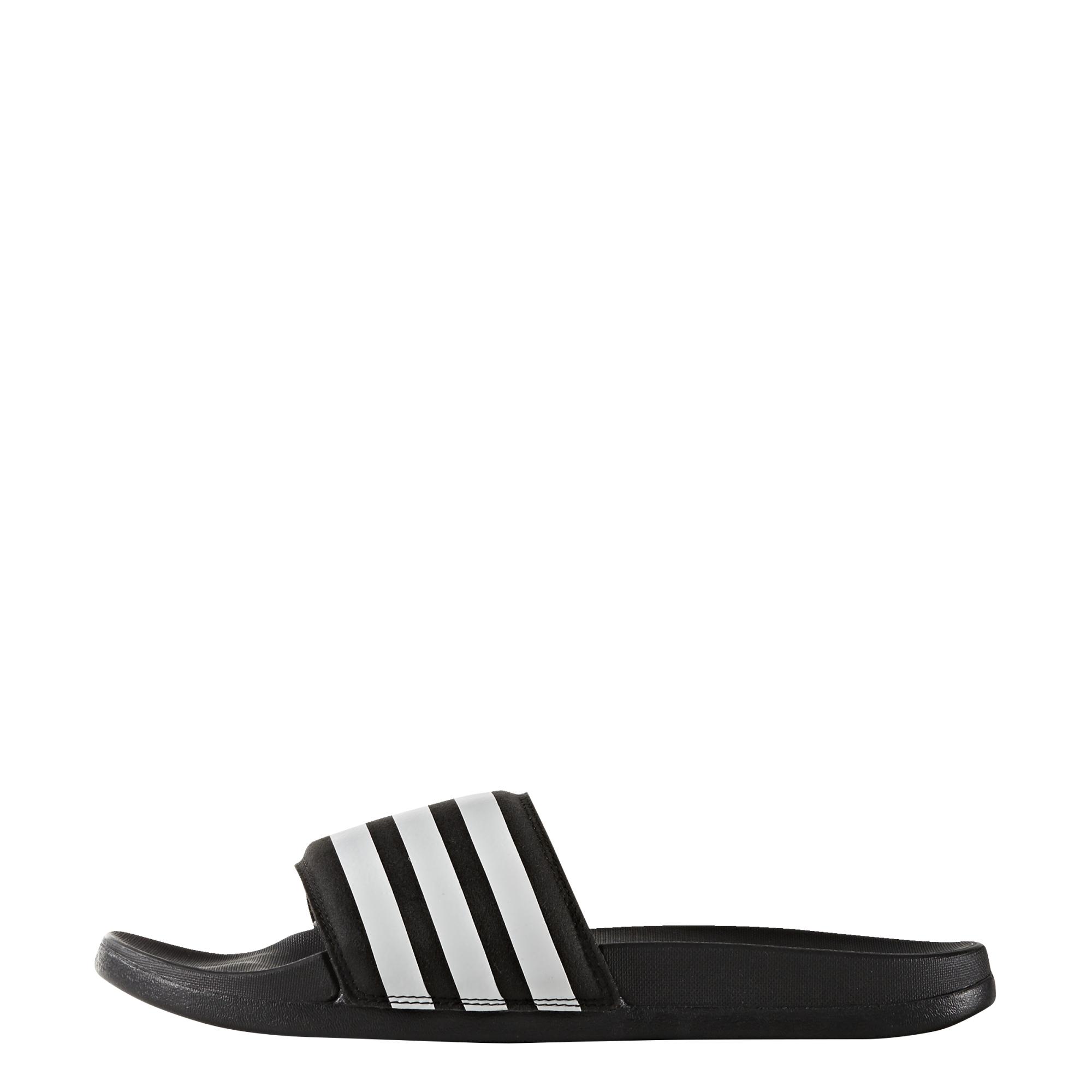 7ab0fde7d699e ... klapki adidas Adilette Cloudfoam Ultra Stripes Slides W S80420 ...