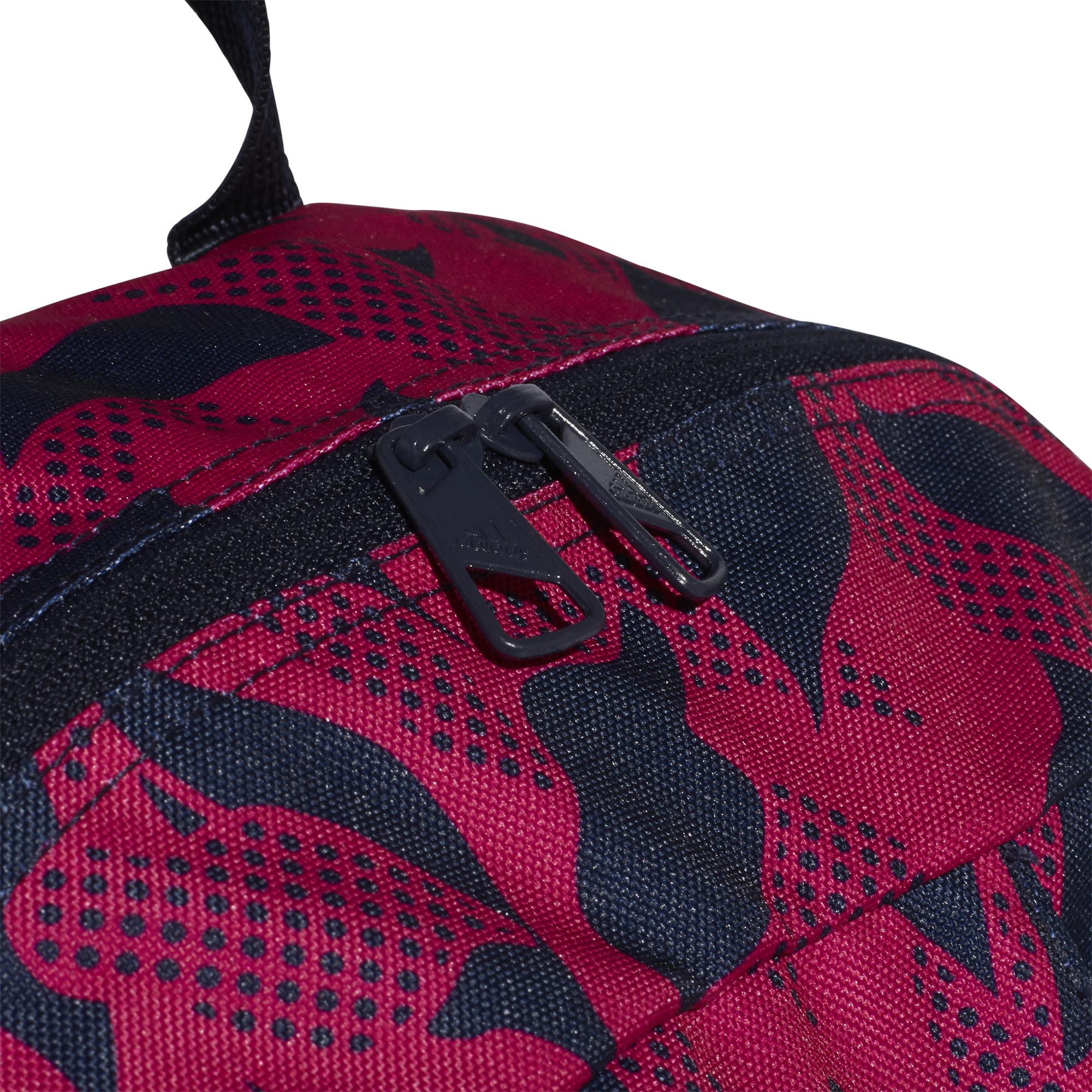 feb30a43ef88c plecak adidas Linear Graphic DJ2113    timsport.pl - dodatkowe ...