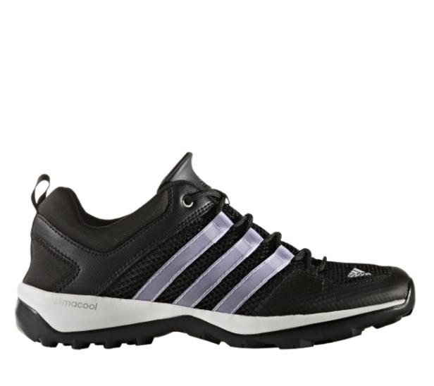 adidas Climacool Daroga Plus B40915