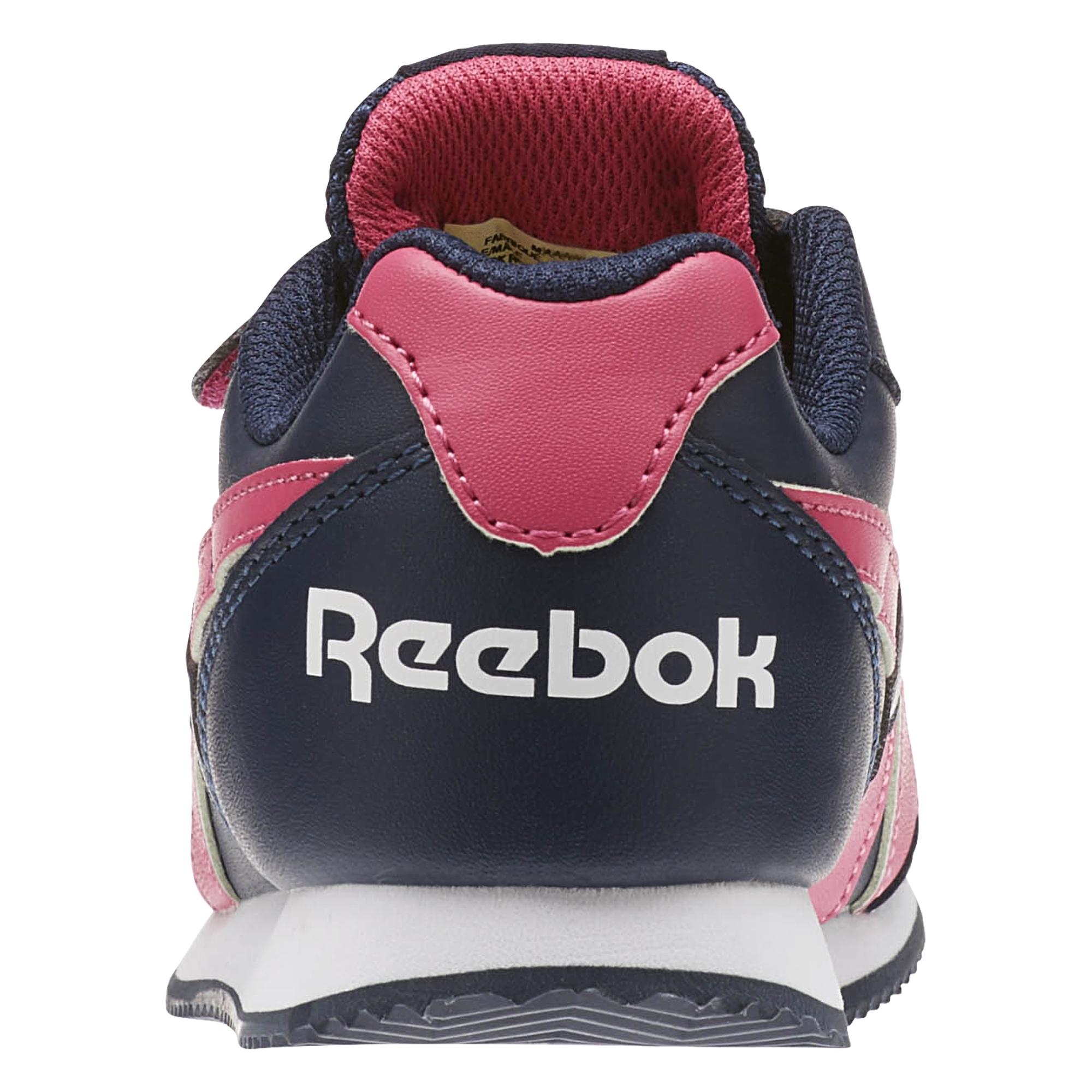 Reebok Royal Cljog 2 Rs 2V AR2322