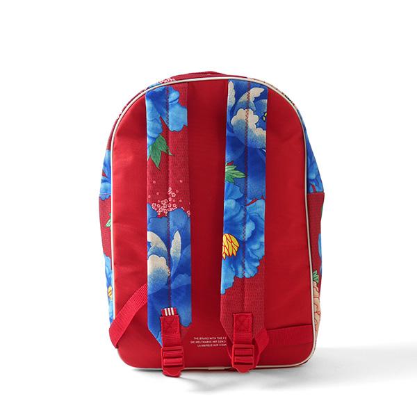 4c3ecaa63ad1e plecak adidas Classic Backpack BK7035 · plecak adidas Classic Backpack  BK7035 ...