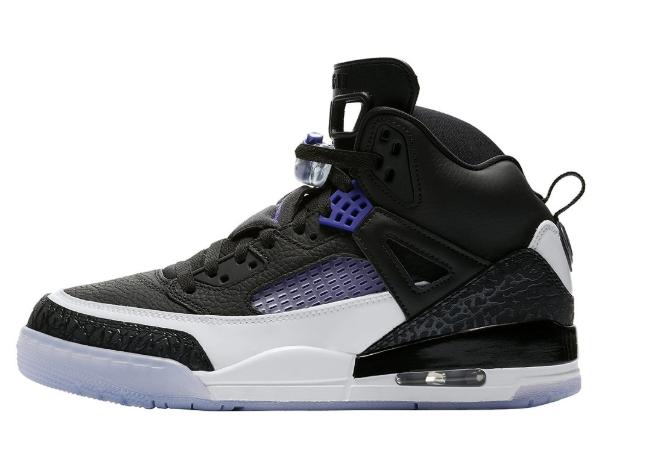 33410075957 Nike Jordan Spizike Concord 315371 005    timsport.pl - dodatkowe ...