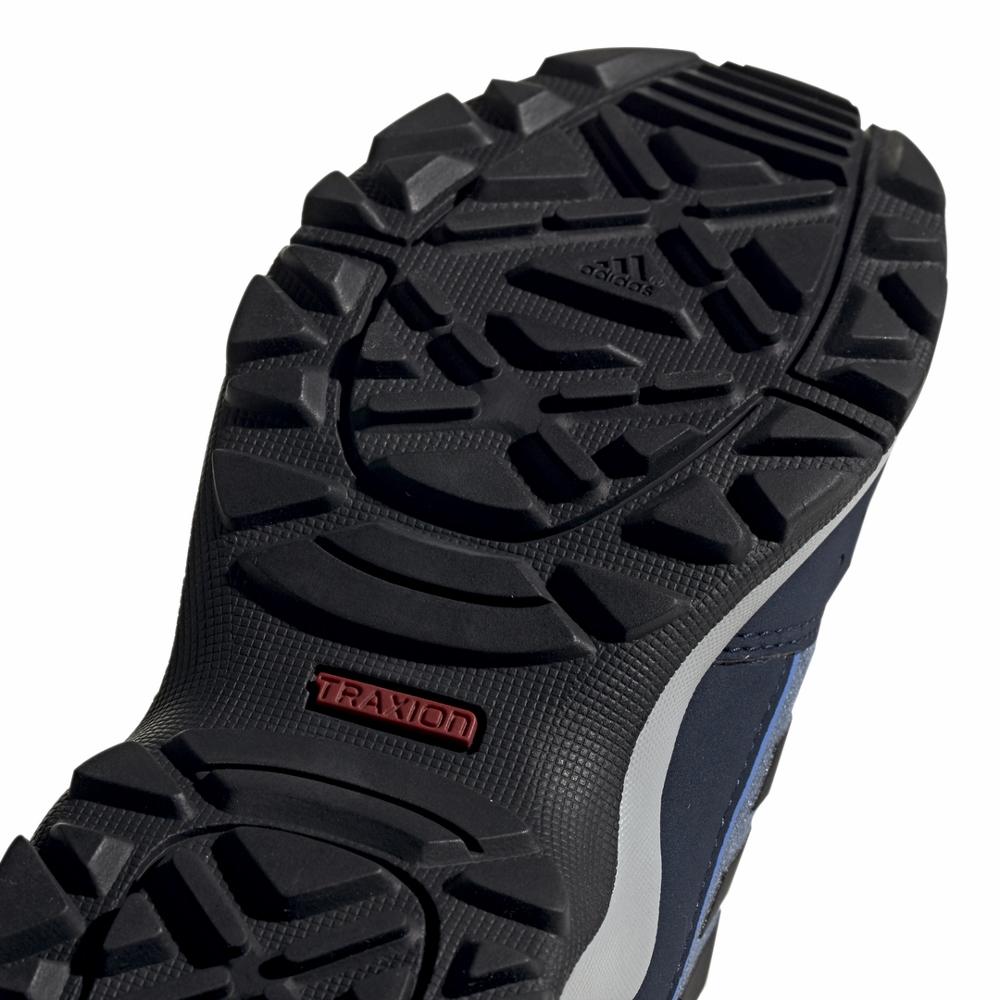 adidas Terrex Hyperhiker K G26533