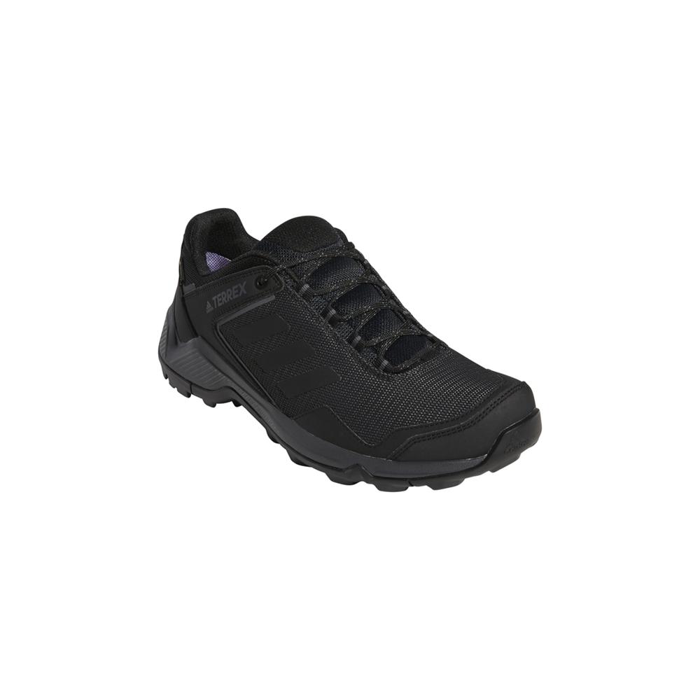 adidas Terrex Estrail Gtx BC0968