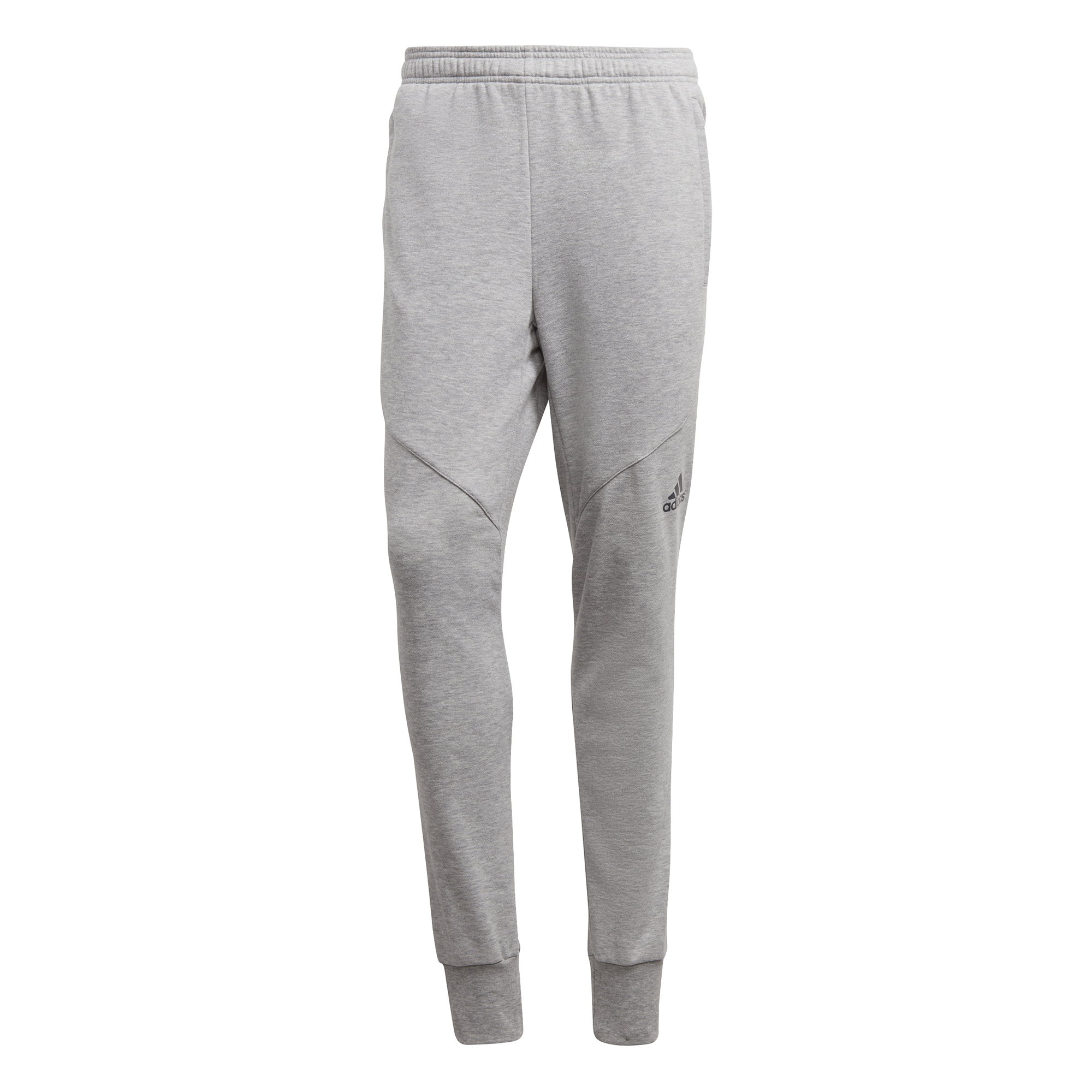 finest selection 72695 14aa2 spodnie adidas Workout Pant Prime CD7832 ...