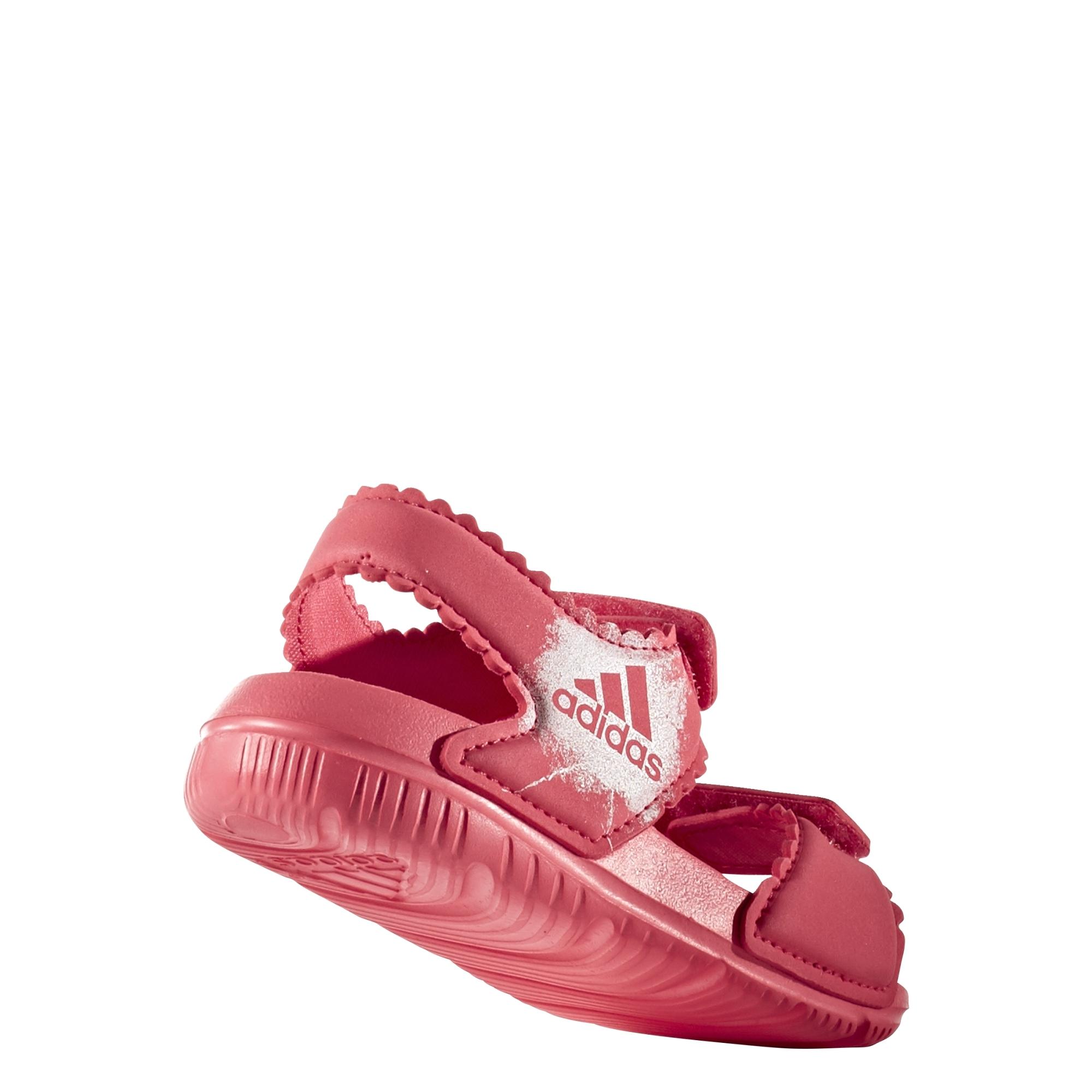 release date: bef12 16047 ... sandały adidas Altaswim G I BA7868 ...