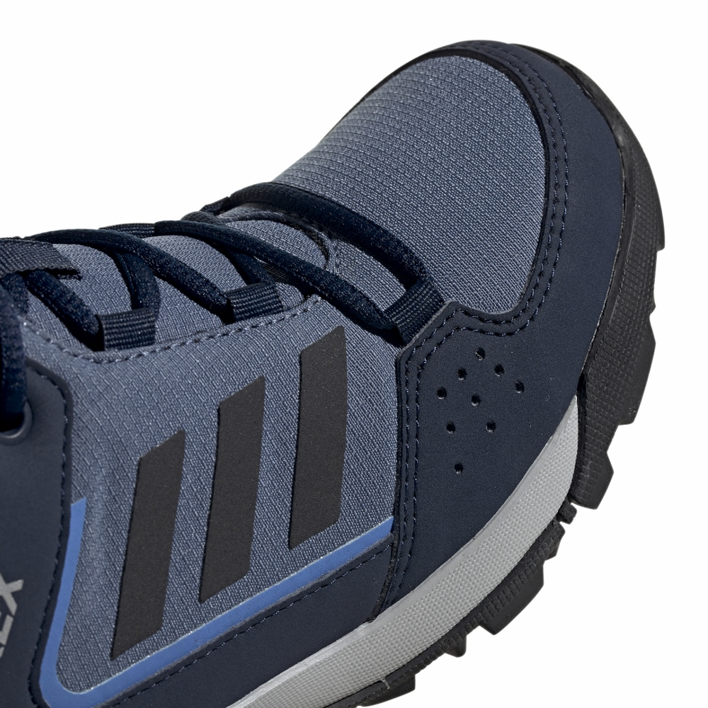 Adidas, Buty dziecięce, Terrex Hyperhiker K G26533