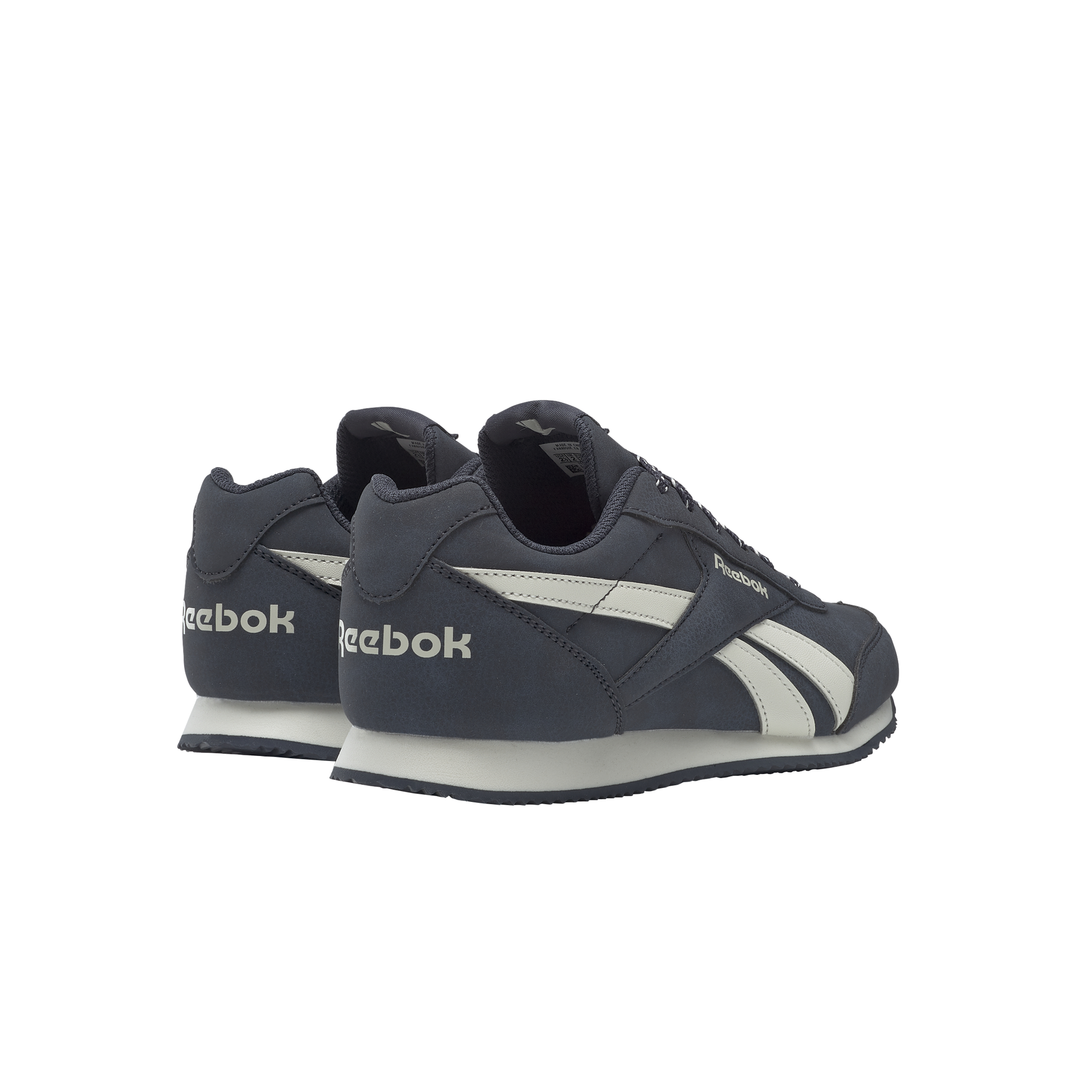 Buty Reebok Royal Classic Jogger DV9144
