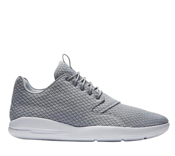 Nike Jordan Eclipse 724010 033