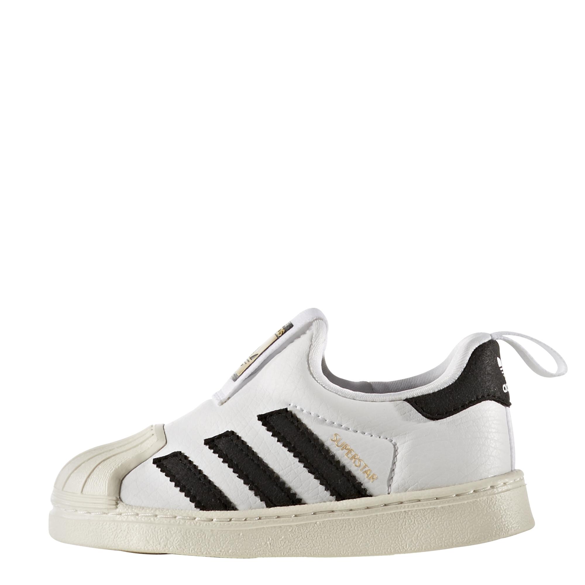 a7c0e4d98f4a ... buty adidas Superstar 360 White BB2516 ...