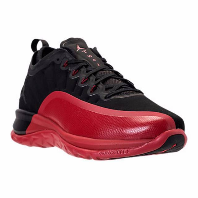 Jordan J23 Gym Red Gym Red Gym Red | Footshop