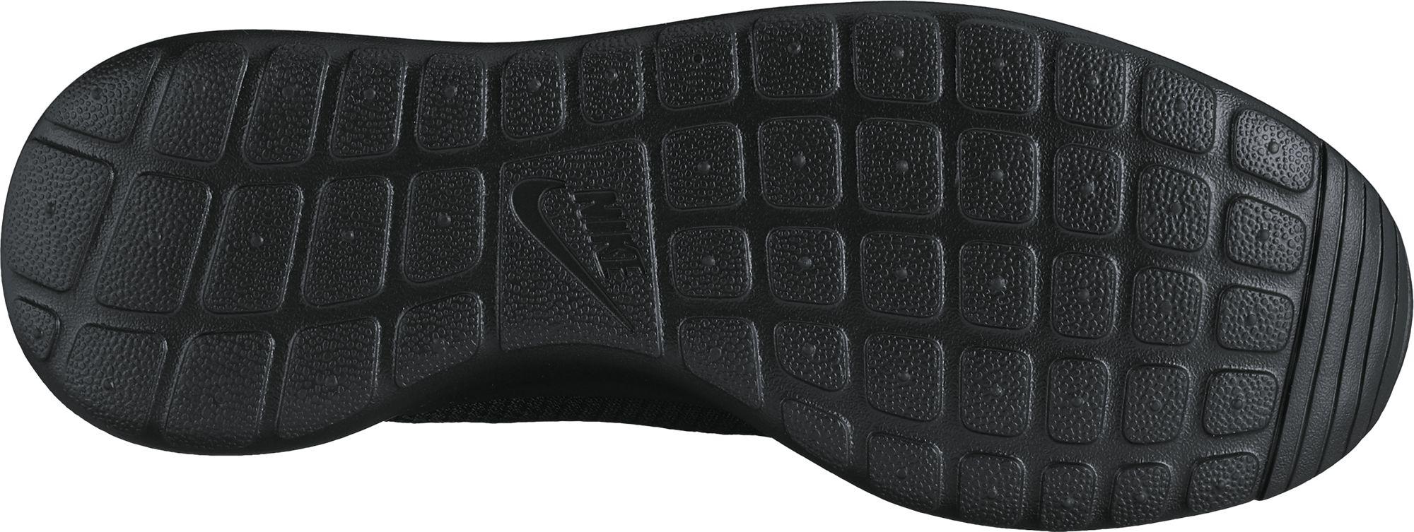 Nike Roshe One 511881 031