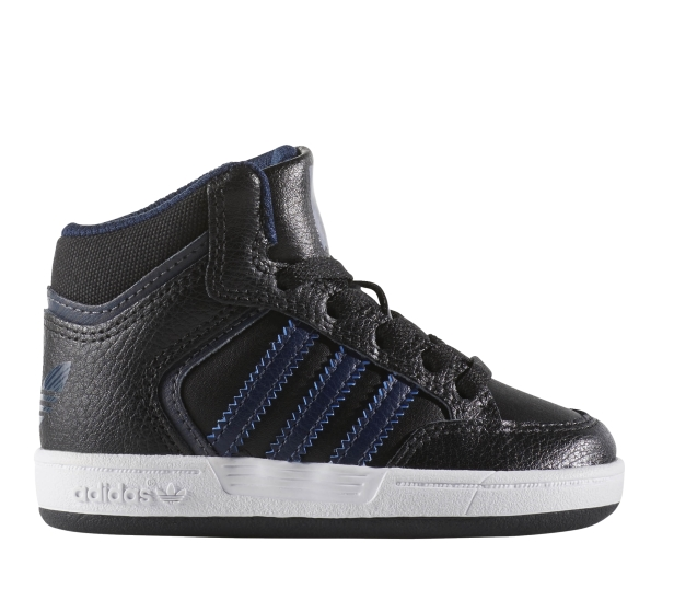 cheaper a5e85 664d8 ... d67ea58840dc buty adidas Varial Mid I BY4083 timsport.pl - darmowa  dostawa .
