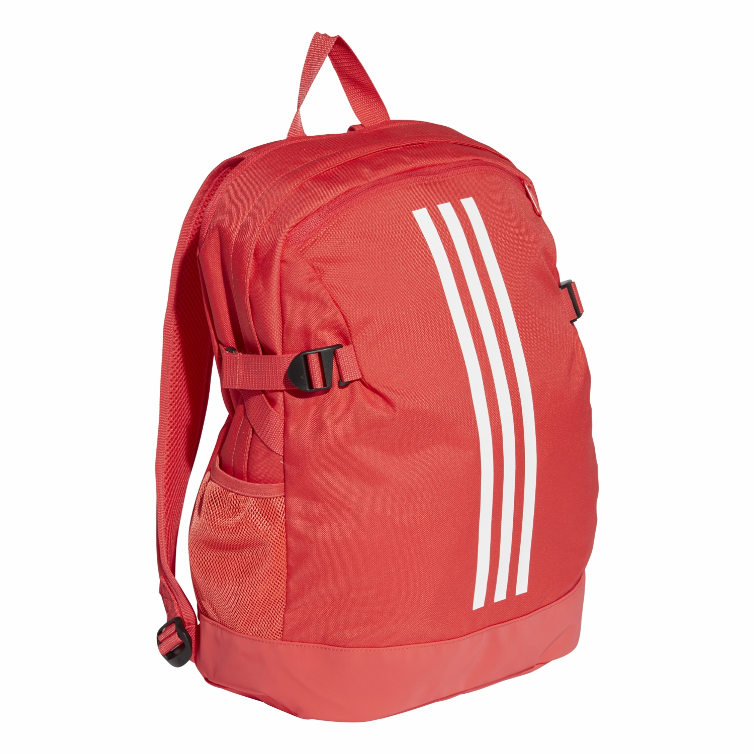 89ec17336a6f6 ... plecak adidas 3-Stripes Power Medium CG0498 (5).jpg ...