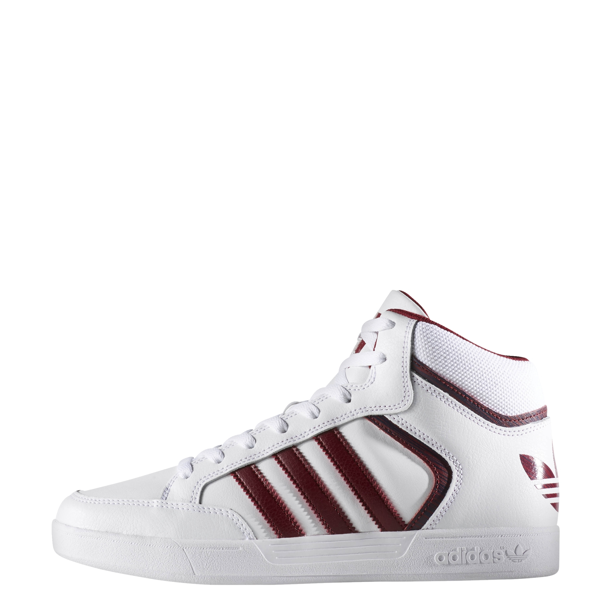 meet a1cb9 a95f8 ... buty adidas Varial Mid BY4060 ...