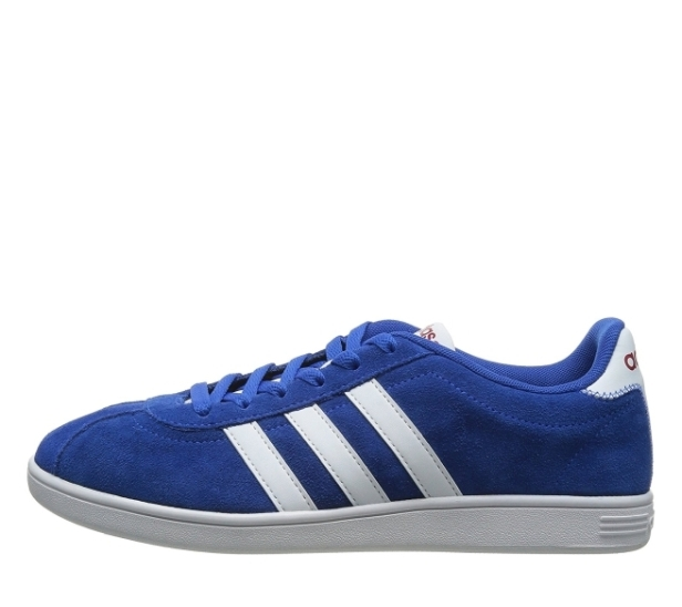 buty adidas Vlneo Court F38481