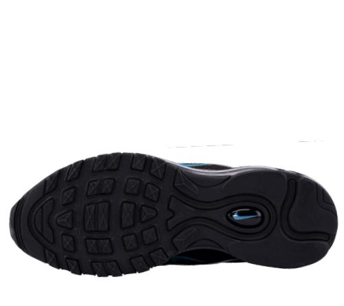 Nike Air Max 97 Se GS CT9637 400    timsport.pl dodatkowe