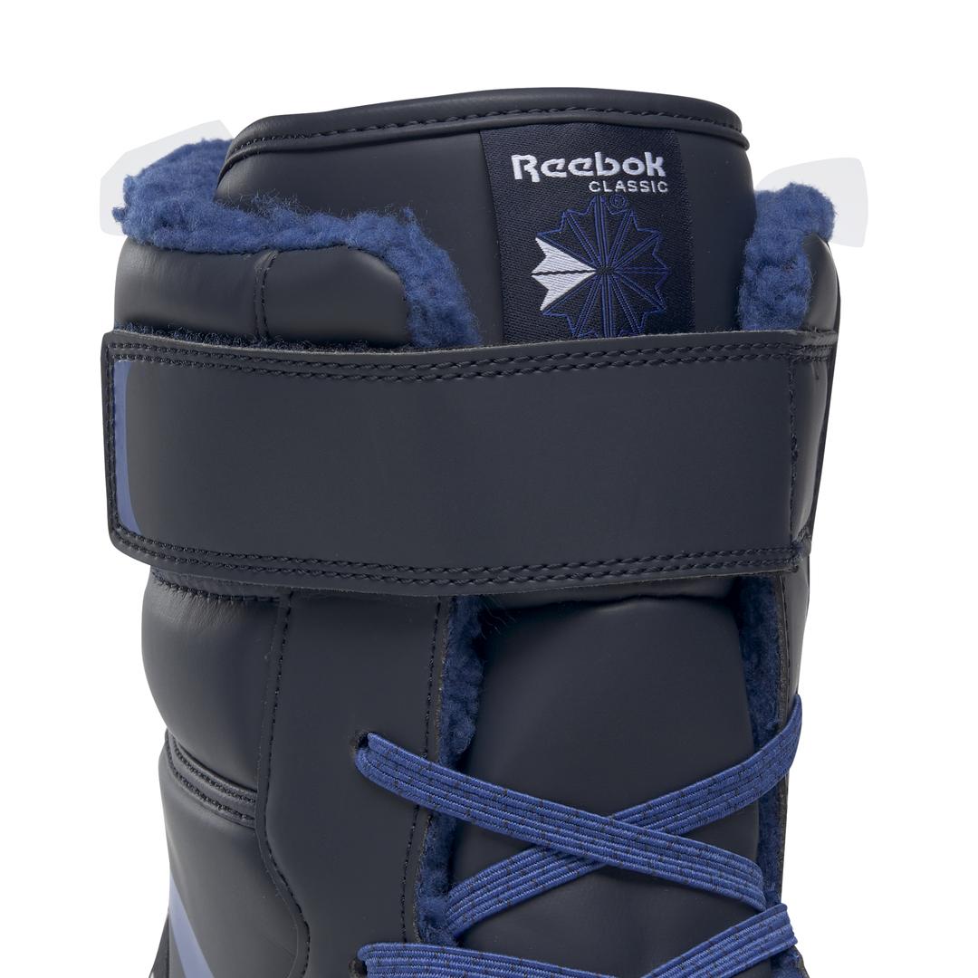 Reebok CL Snow Jogger DV9157