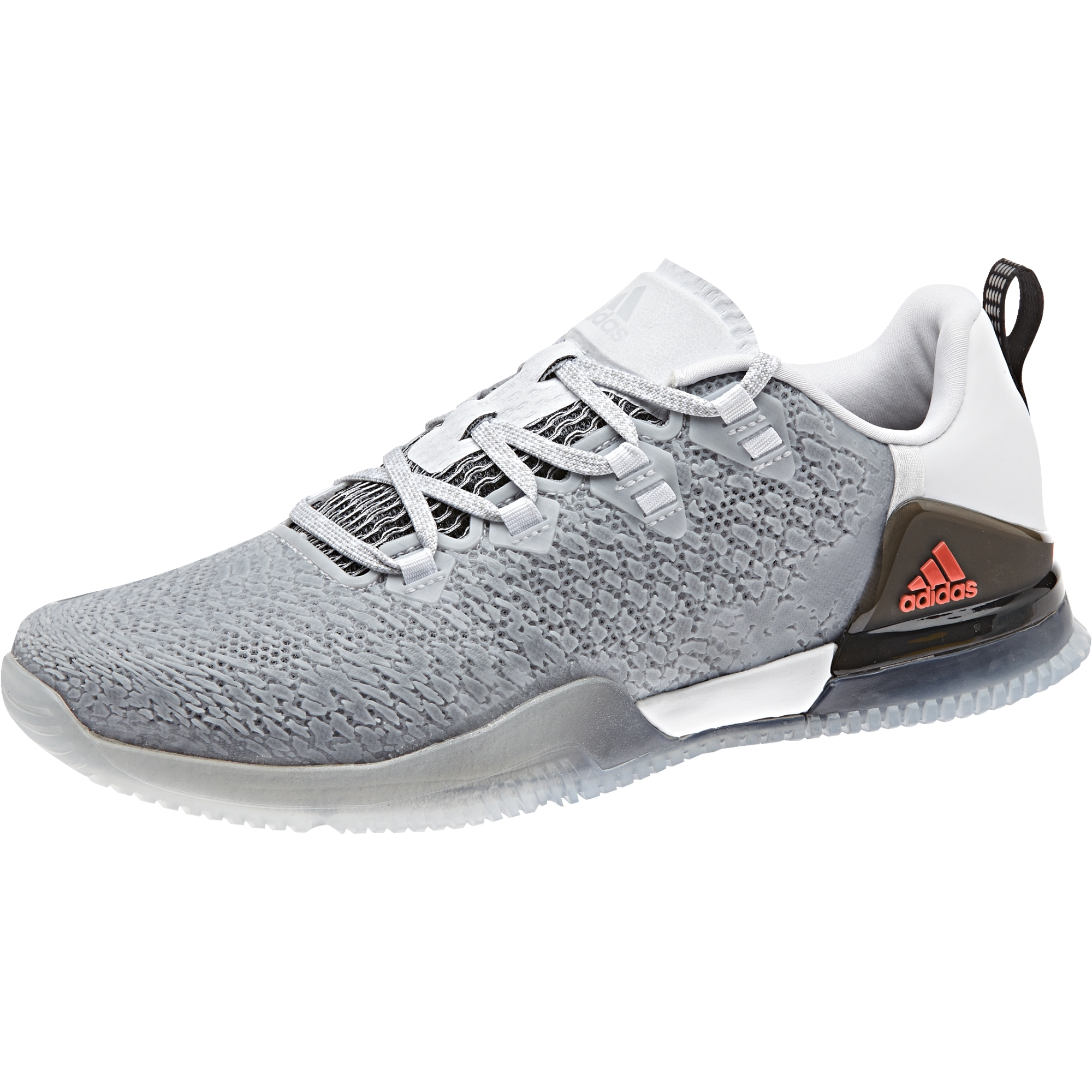 online store e2aa6 5b815 buty adidas CrazyPower Trainer BB1557 · buty adidas CrazyPower Trainer  BB1557 ...