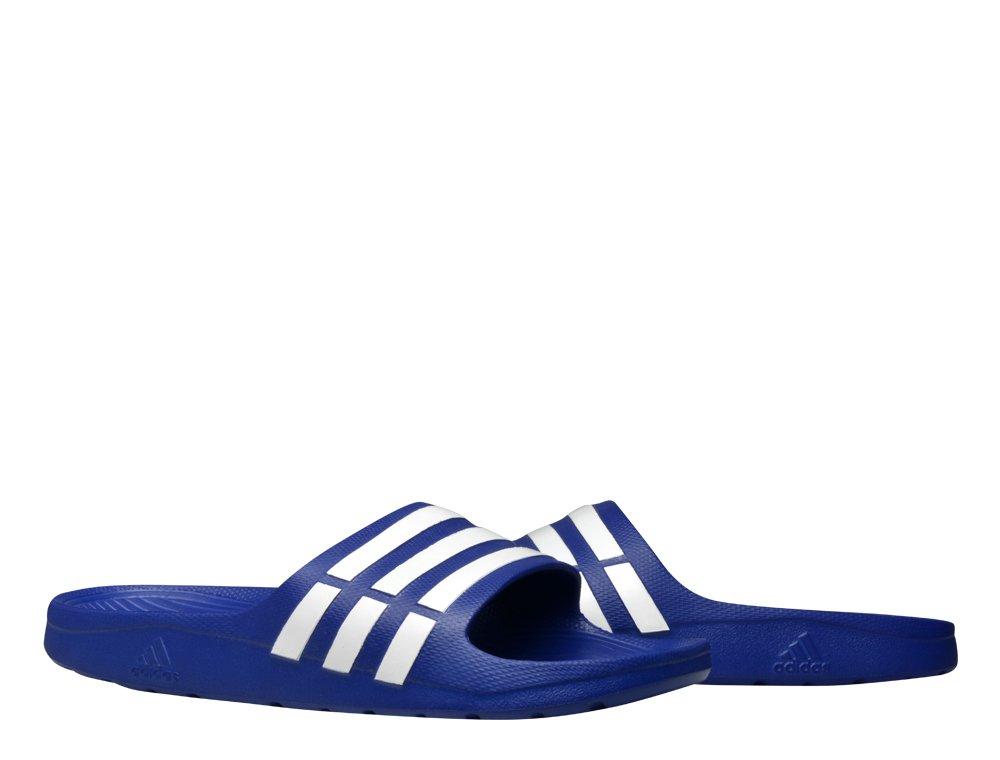 140cd0a181fbb klapki adidas Duramo G14309 timsport.pl
