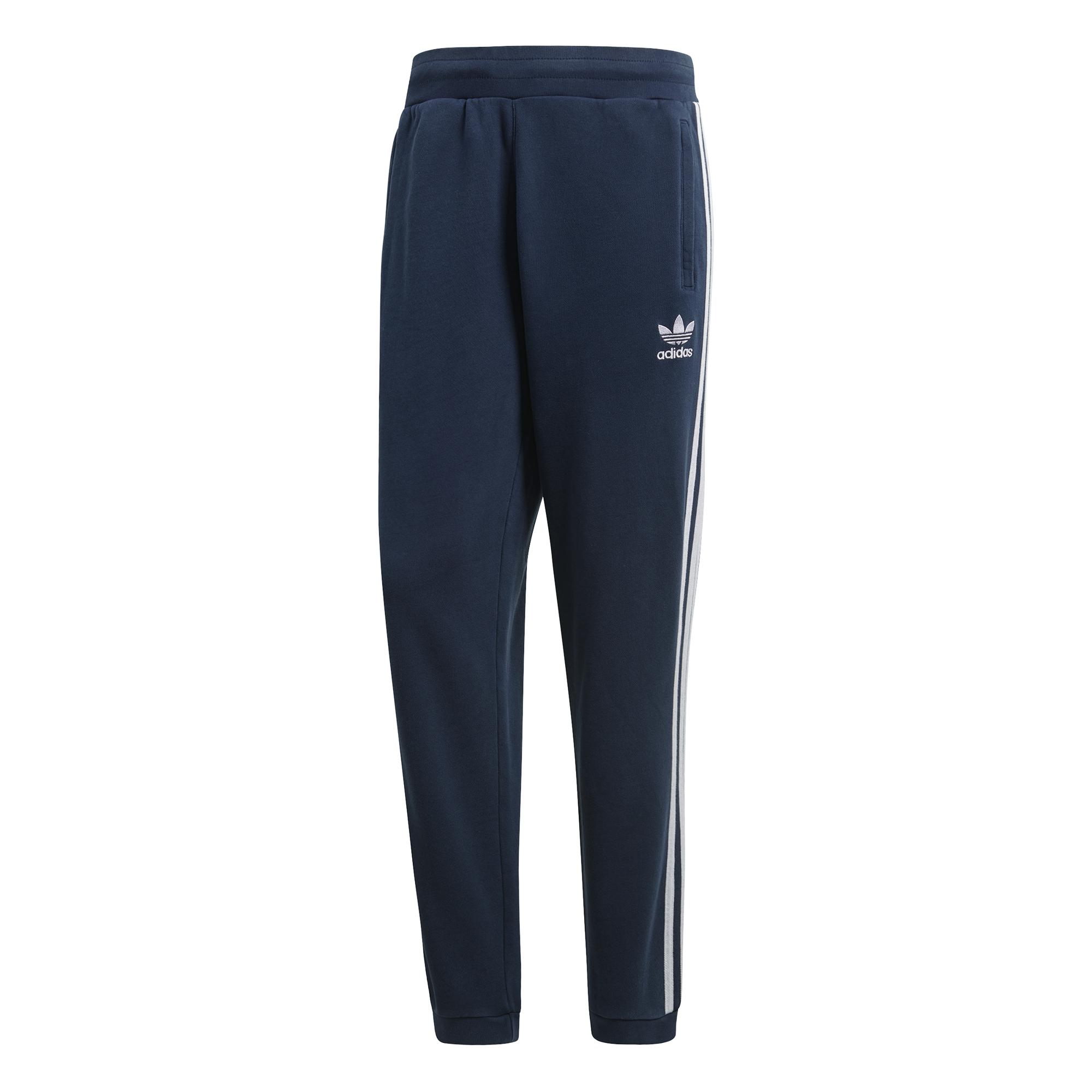 spodnie adidas 3 Stripes Pants DJ2118