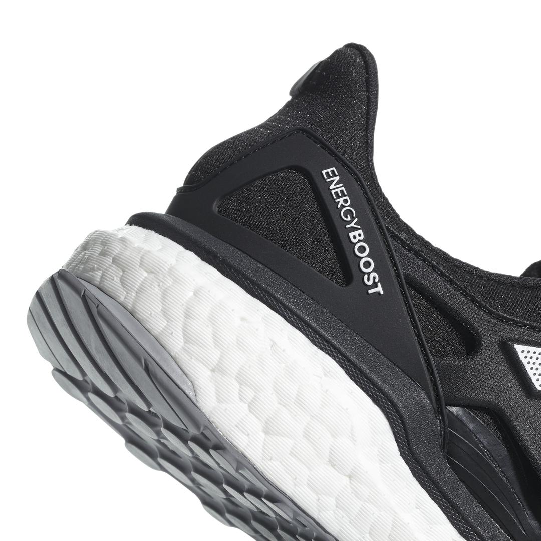 Adidas Dodatkowe Energy ZniżkiSuper Boost pl Ceny Aq0014Timsport uF3K5lJcT1