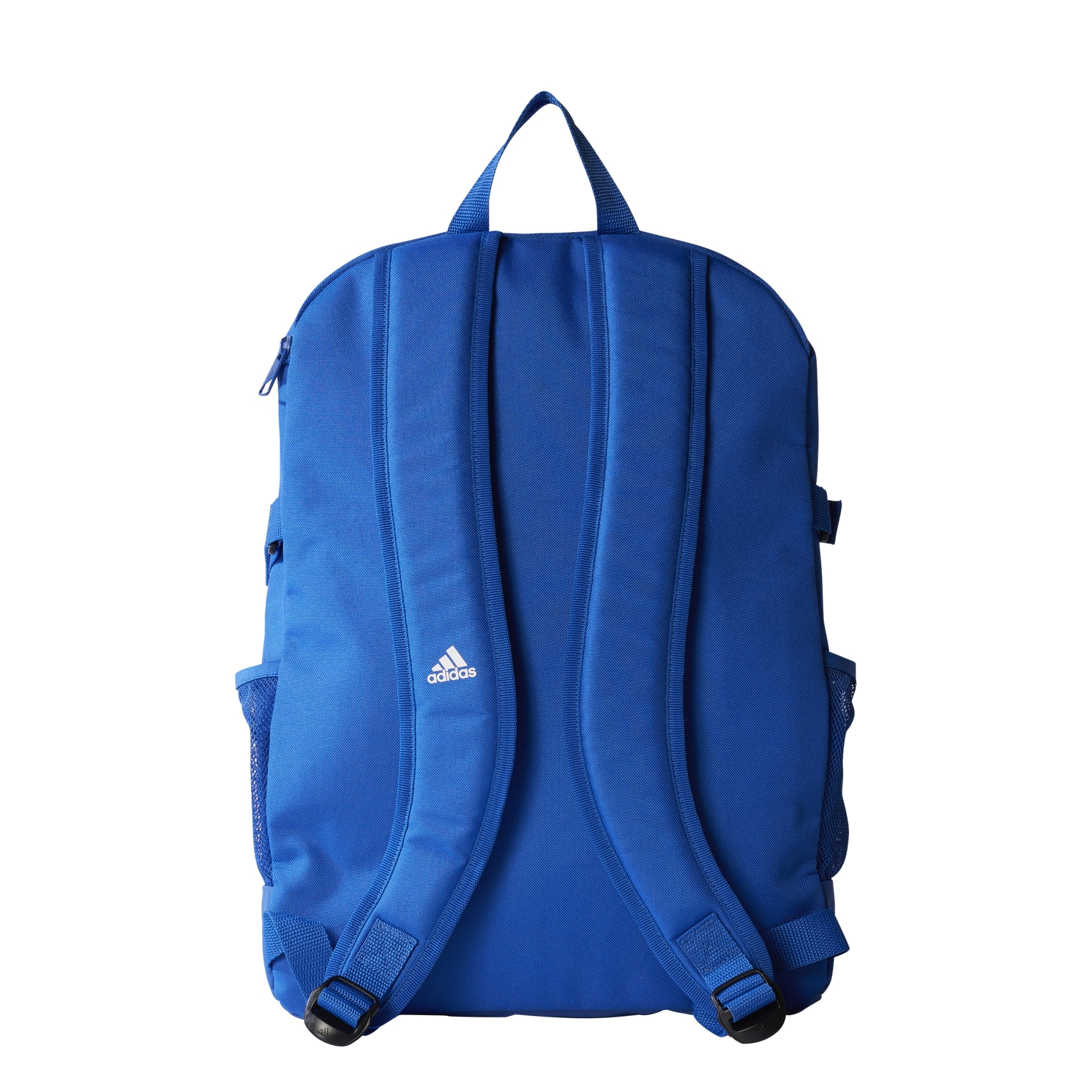 48cf04119af83 ... plecak adidas 3-Stripes Power Backpack Medium CF3601 ...
