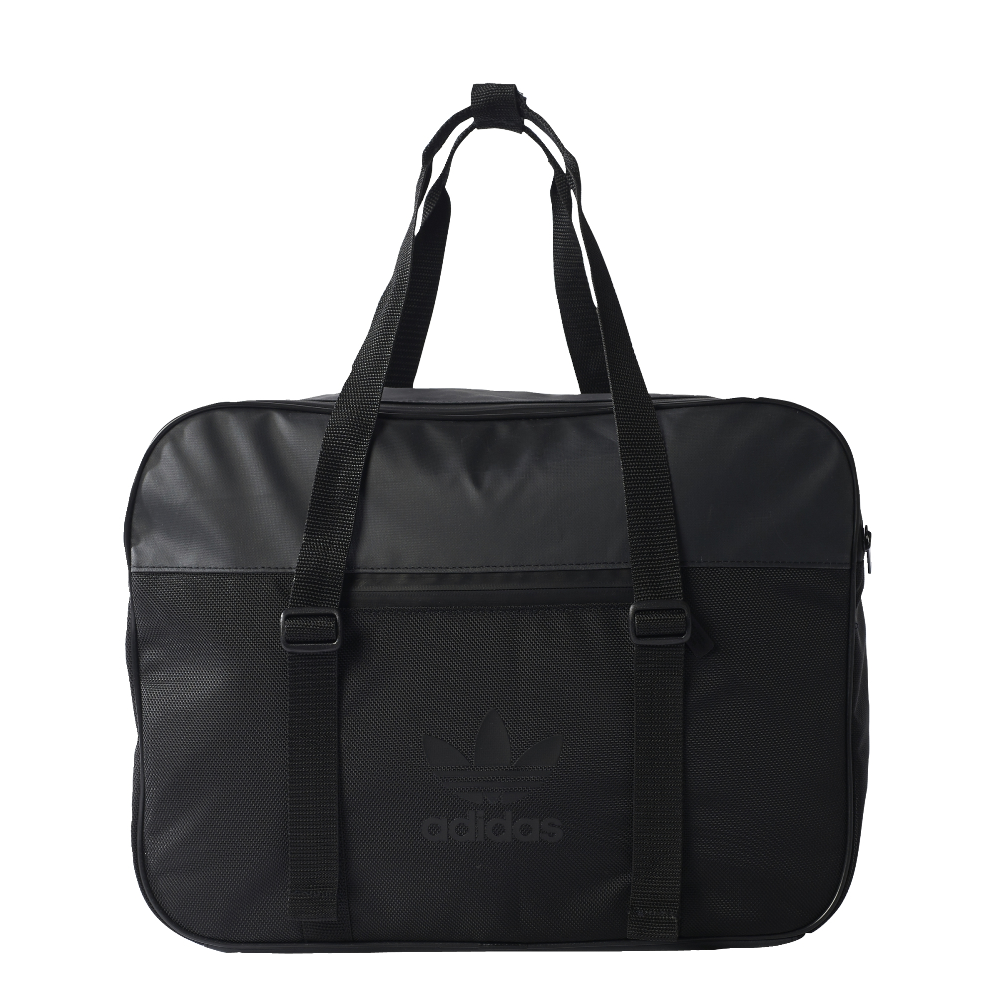 1d3c7e6f9f836 torba adidas Airliner Sport Bag BK6738 ...