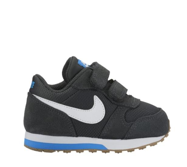 09fba7bad40f buty Nike MD Runner 2 (TDV) 806255 007 ...