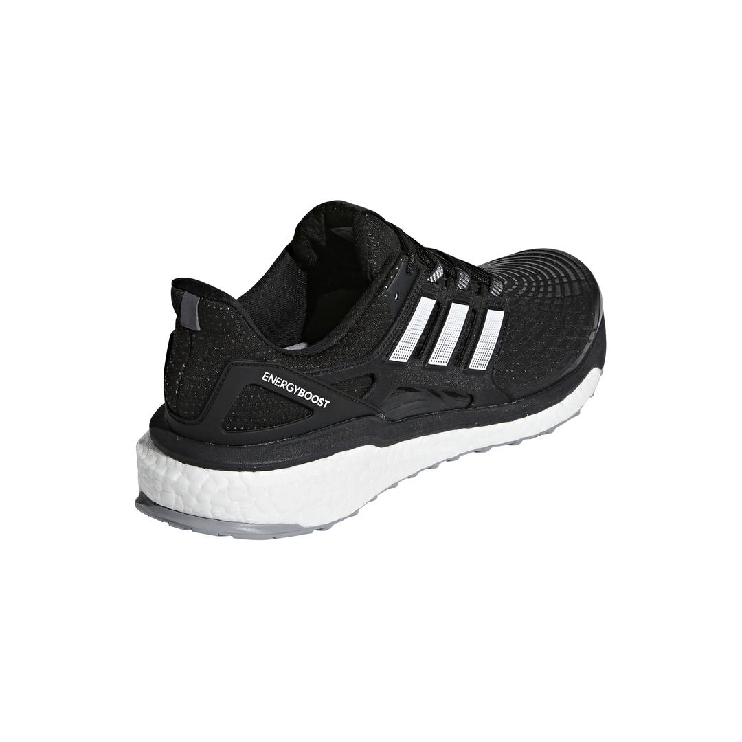 38713472e1de5 adidas Energy Boost AQ0014 || timsport.pl - dodatkowe zniżki, super ceny