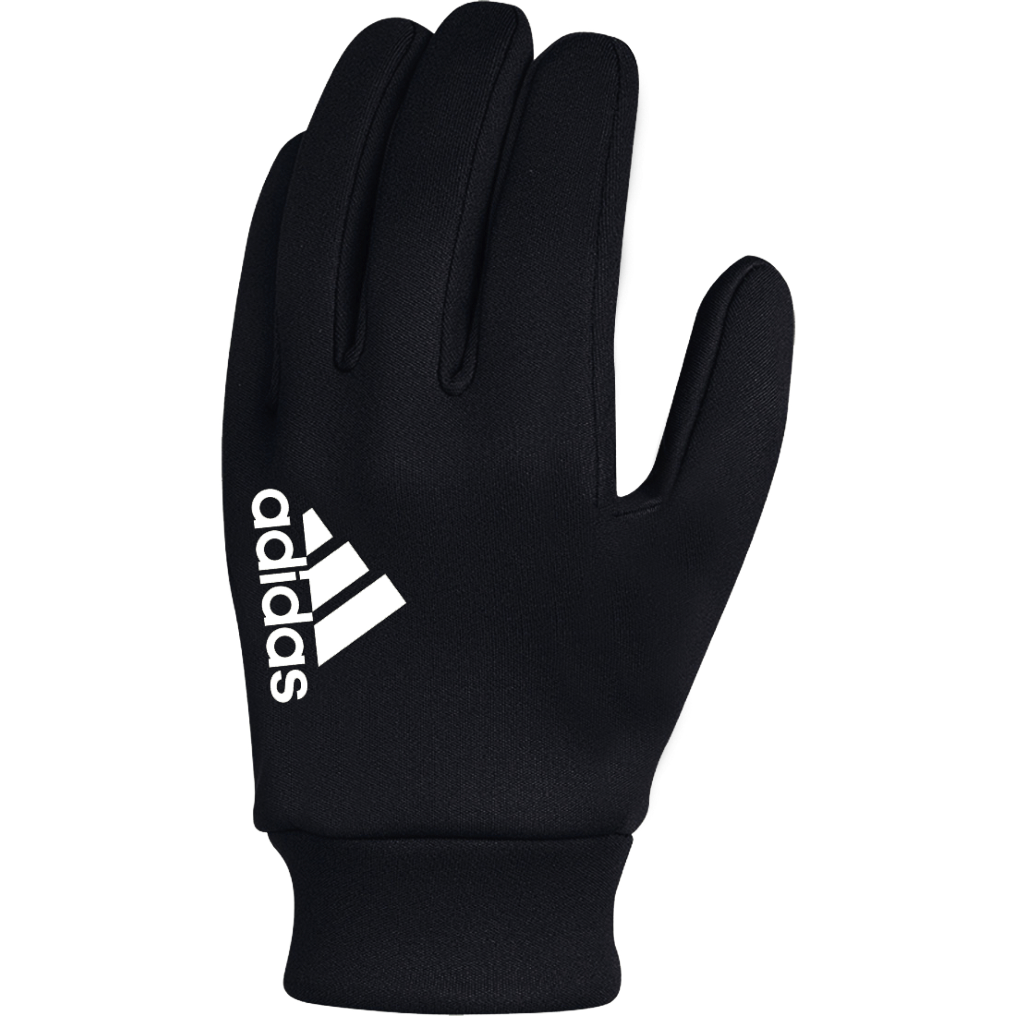 5167fc73e0bc4 rękawiczki adidas Tiro B46135 (1)    timsport.pl - dodatkowe zniżki ...
