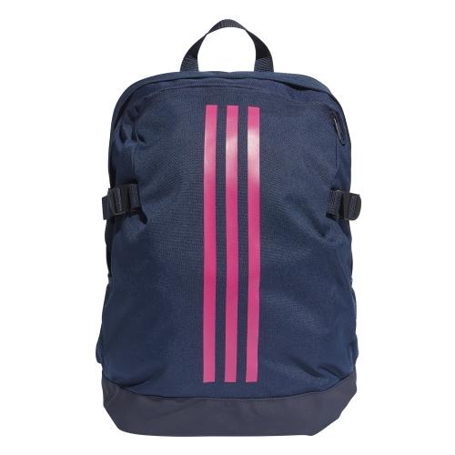 2645ada51cac9 plecak adidas 3-Stripes Power Medium DM7682 (5).jpg ...