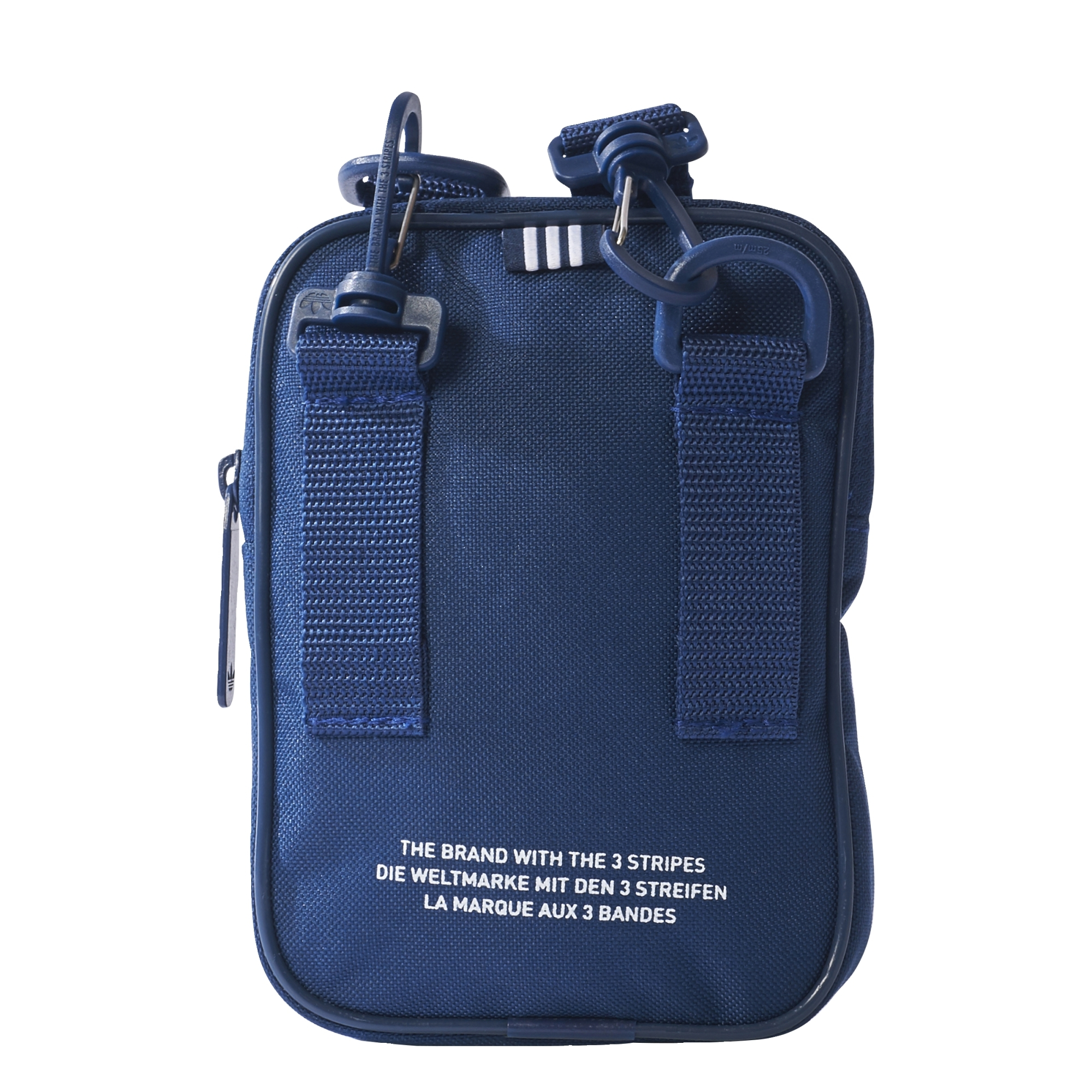adidas torebka mini bag originals