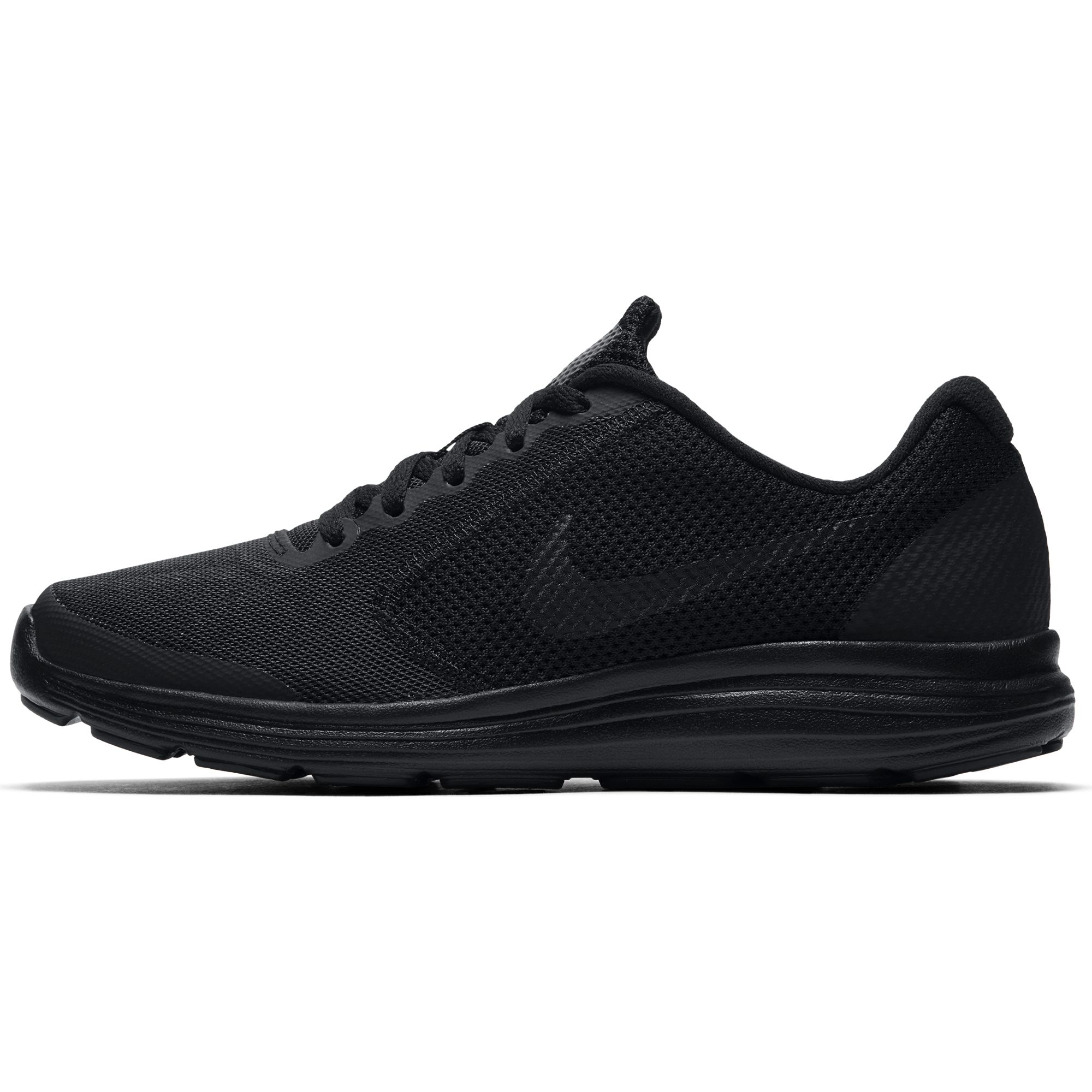 buty Nike Revolution 3 GS 819413 009