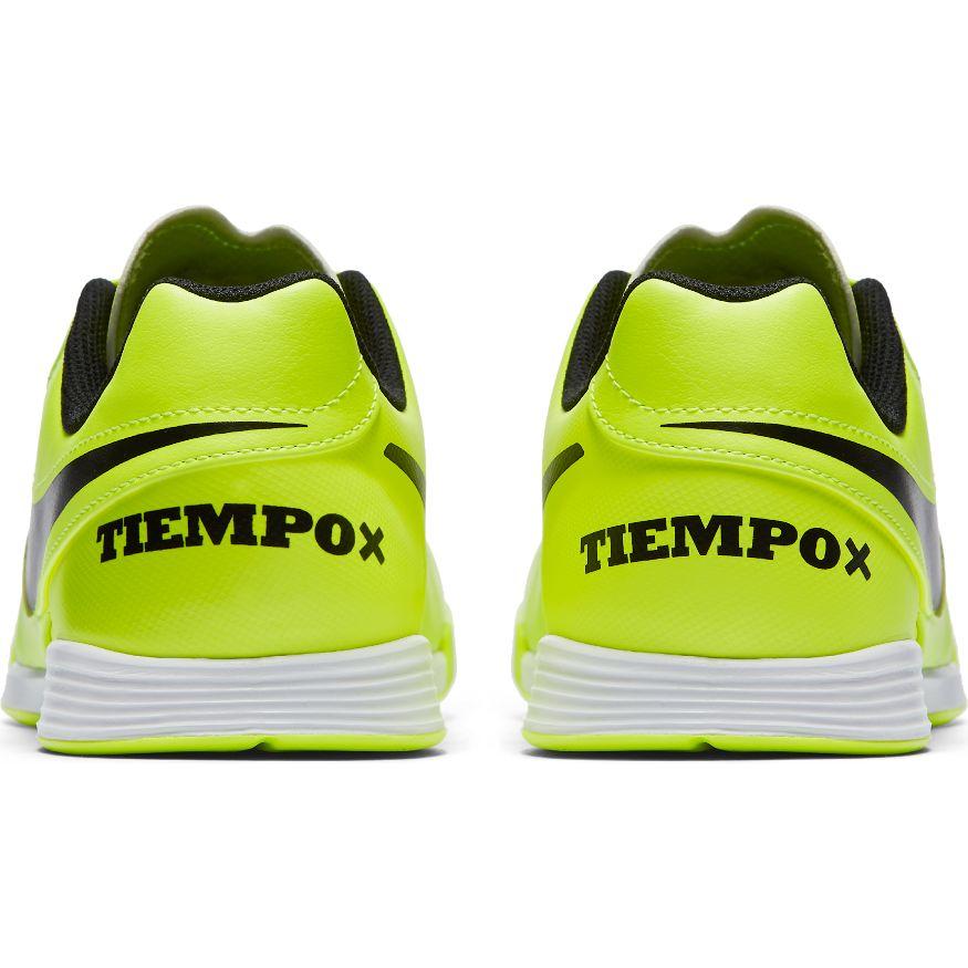 0cbc25070 dziecięce buty halowe Nike Tiempo Legend VI IC Junior 819190 707