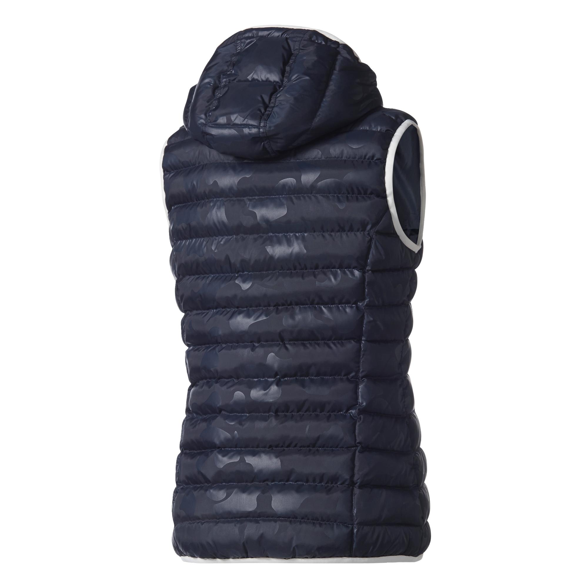 9e44480c22d5 bezrękawnik adidas Slim Vest BQ7494 · bezrękawnik adidas Slim Vest BQ7494  ...