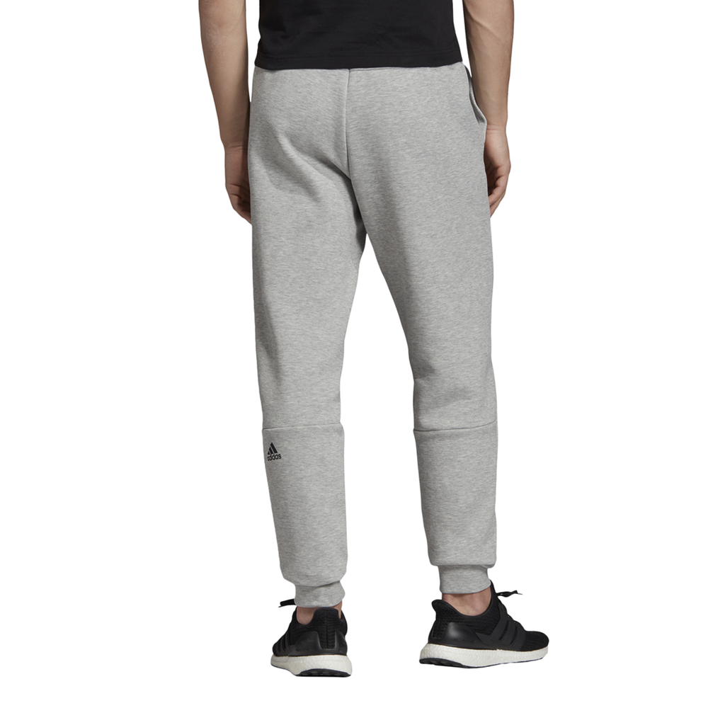 spodnie adidas Must Haves Tapered Pants DX7653