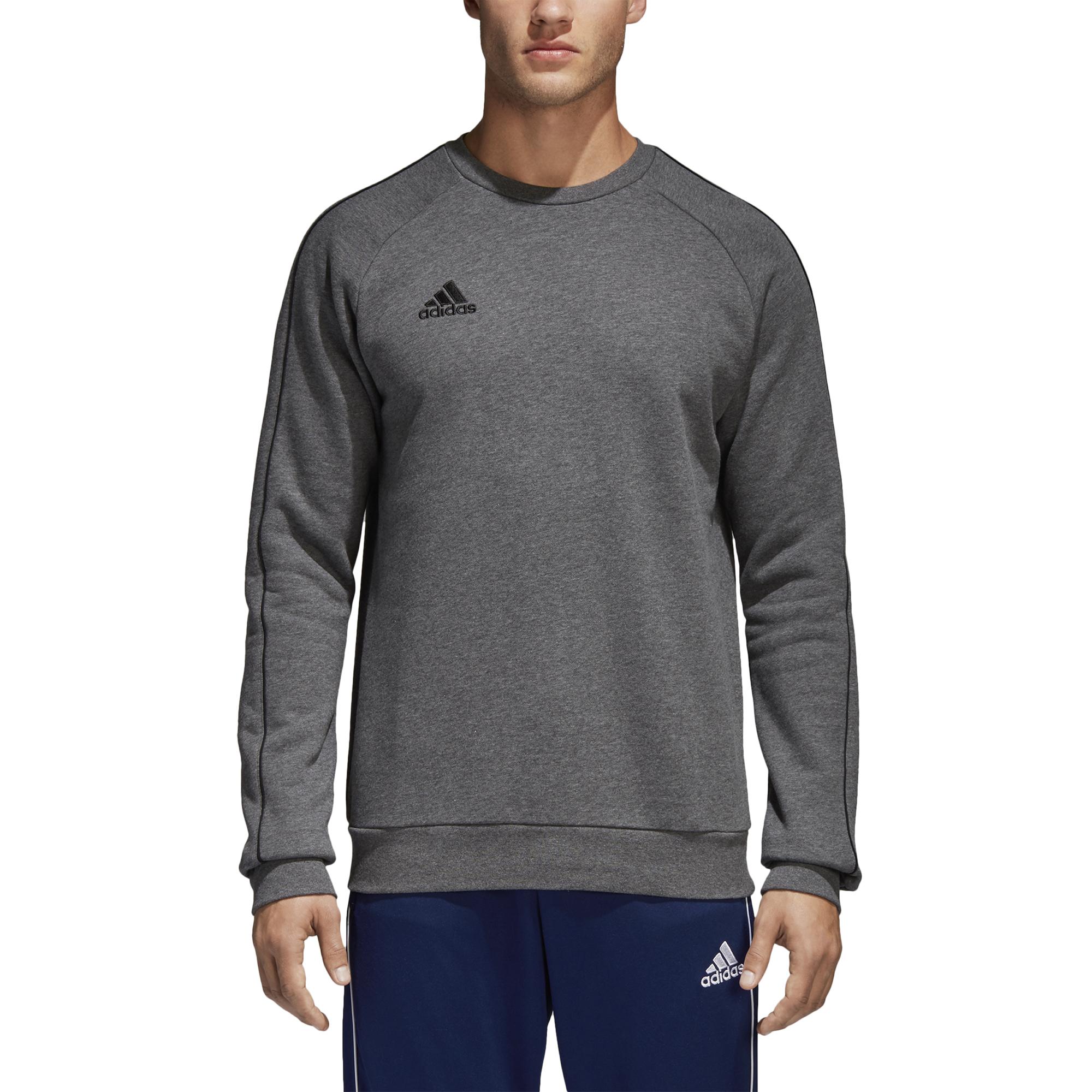 37057fcef153f adidas bluzy męskie ceneo