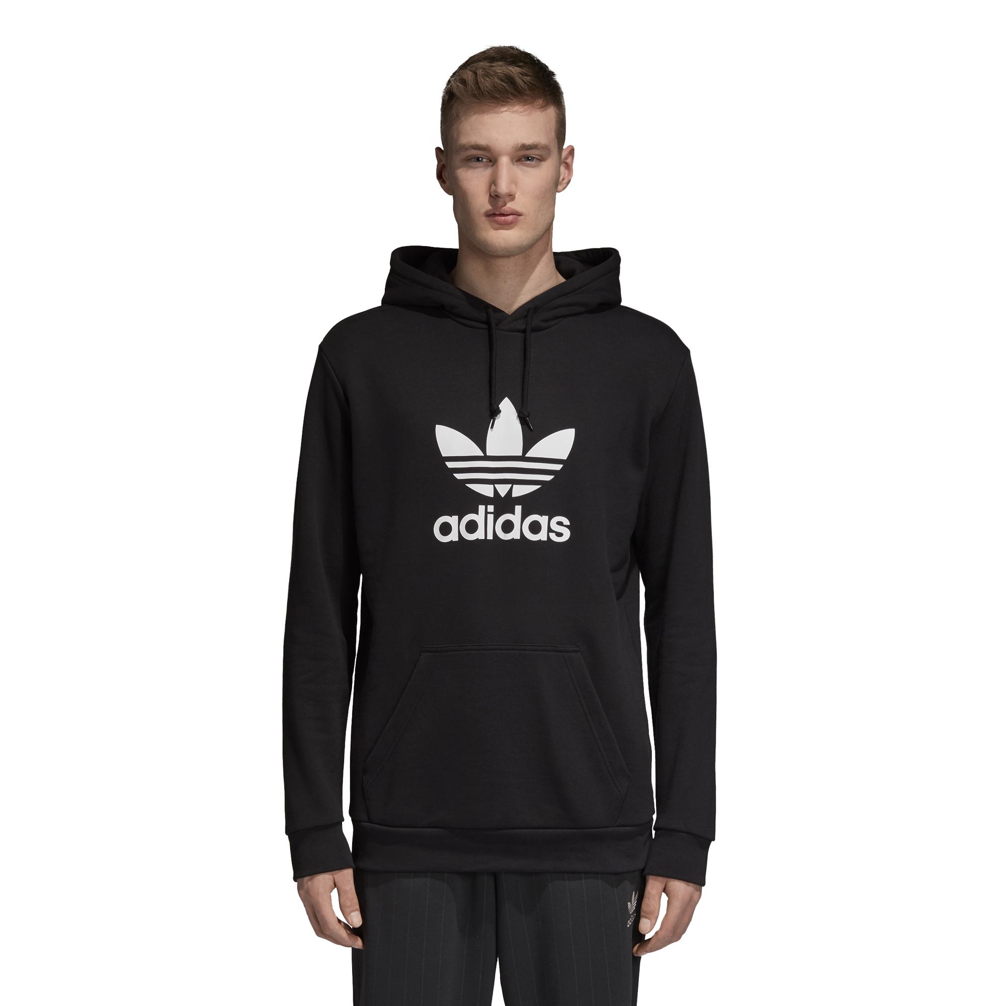 Bluza adidas Originals Anorak Hoodie BS4528 Ceny i opinie Ceneo.pl