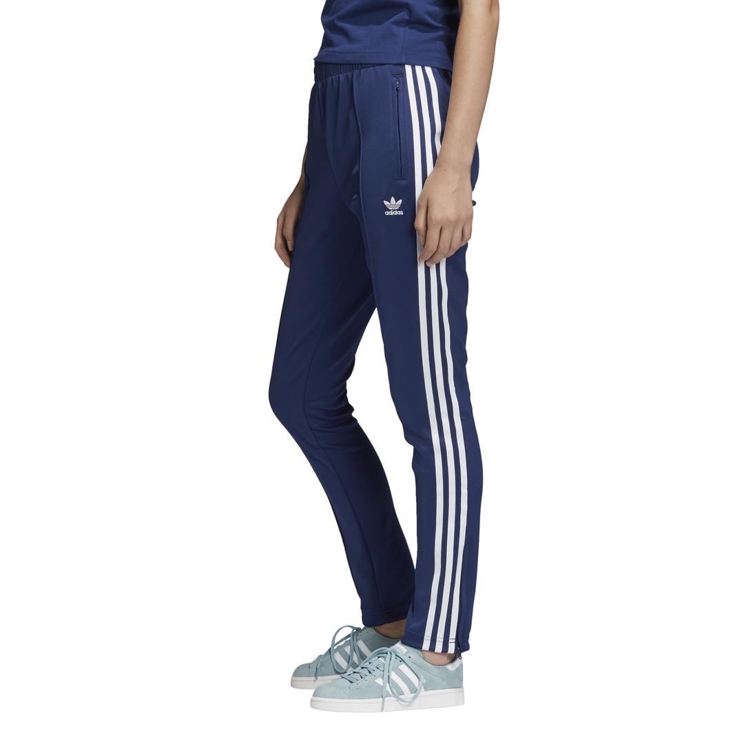 spodnie adidas dresowe SST DV2639