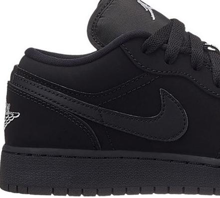 c6b41860b66 ... Nike Air Jordan 1 Low 553558 109 ...