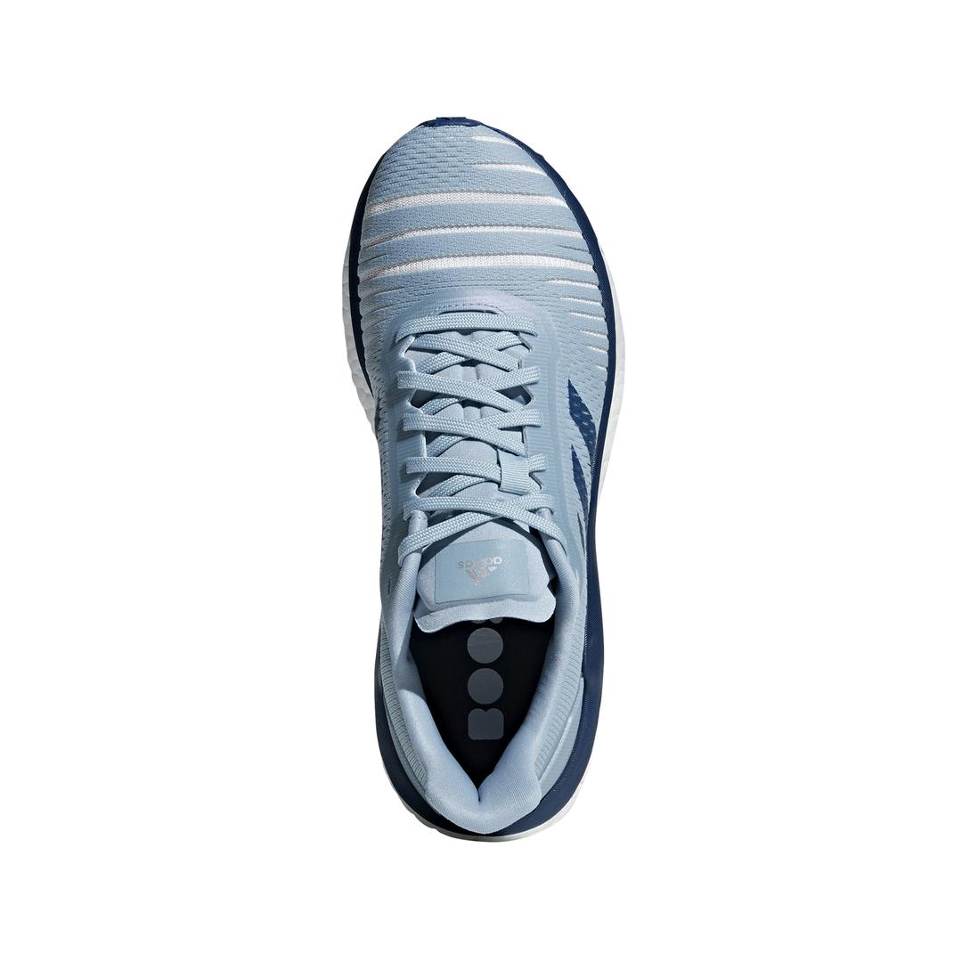 adidas Solar Drive G28967