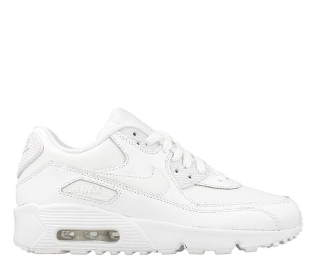 Buty Nike Air Max 90 Ltr (gs) 833412 100 36.5 Ceny i