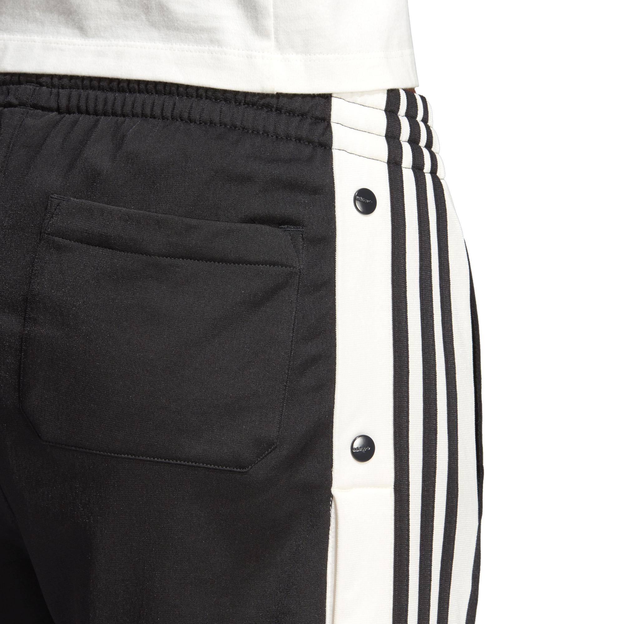 nowe obrazy sklep niezawodna jakość spodenki adidas Adibreak Shorts DH4673