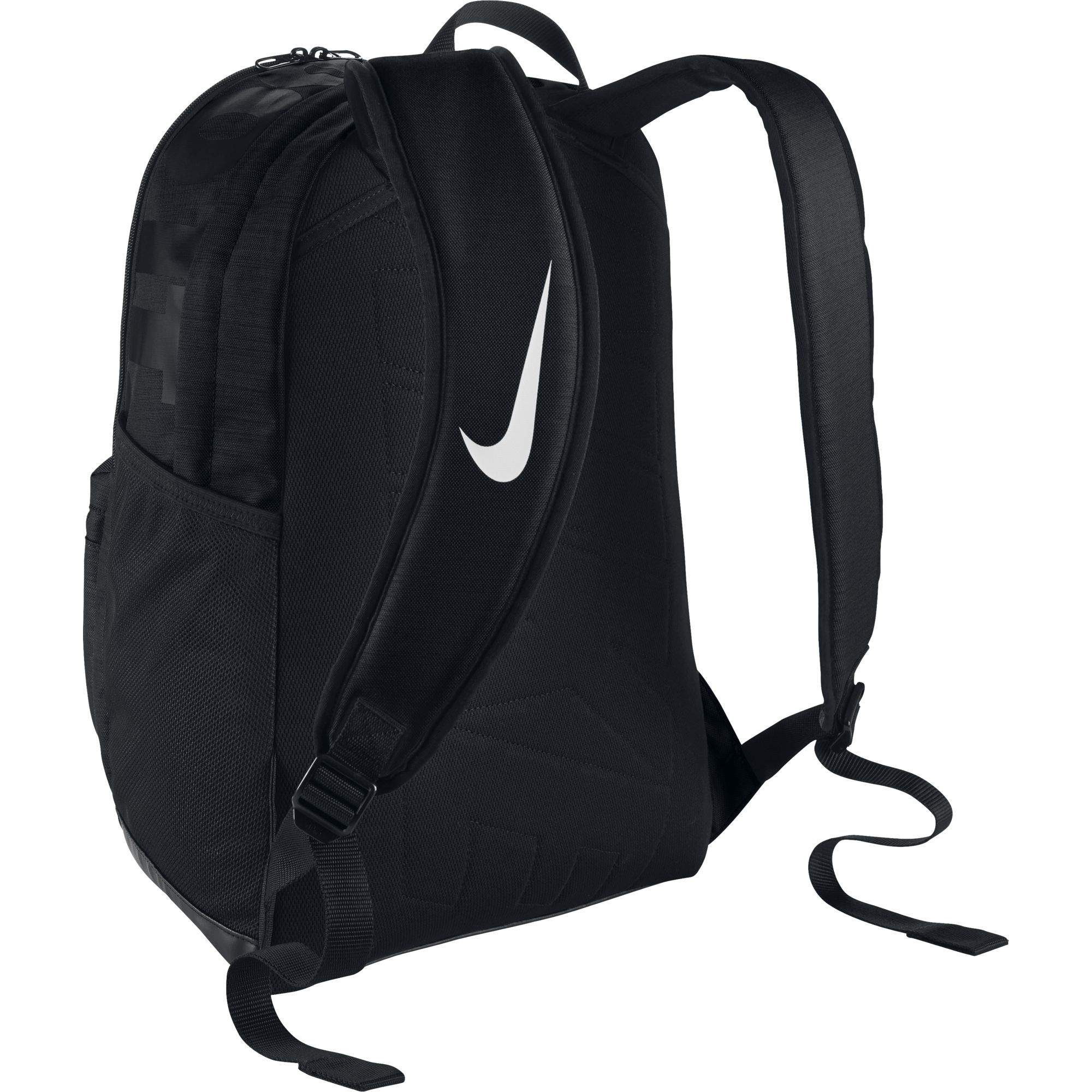 4935a7f4e9a77 ... plecak Nike Brasilia (Medium) Training Backpack BA5329 010 ...