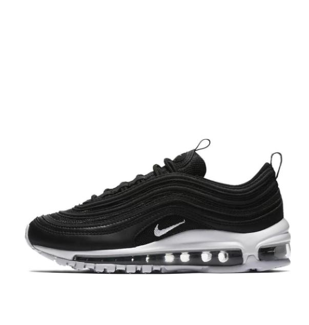 Nike Air Max 97 GS 921522 001