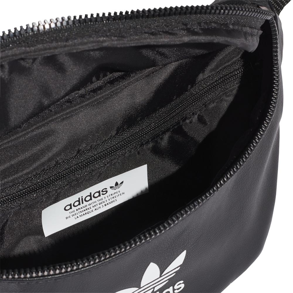 bc312174c nerka adidas Waistbag Pu EJ6272    timsport.pl - dodatkowe zniżki ...