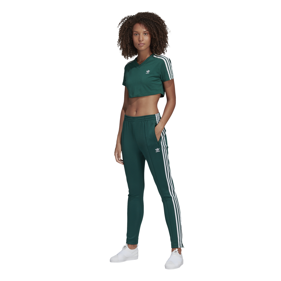 spodnie adidas SST DV2637